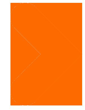 icon-ten-phai